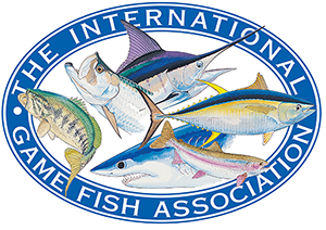 international-game-fish-association