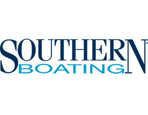 southern-boating