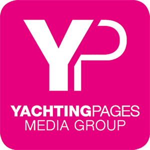 yachting-pages