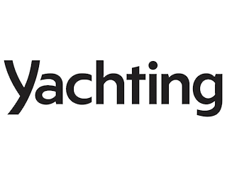 yachting-magazine