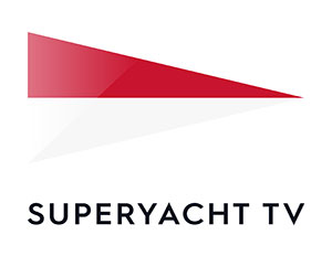 superyacht-tv