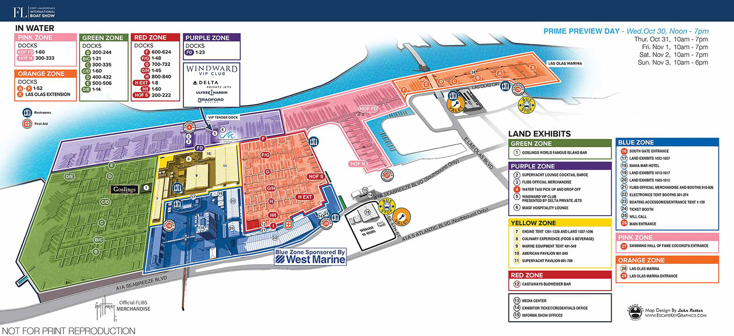 Show Maps | Fort Lauderdale International Boat Show Map Fort Lauderdale on san petersburg map, miami beach, lauderdale isles map, ne palm bay map, panama city, pompano beach, st. augustine, greater sarasota map, marco island map, fort myers, colorado springs map, daytona map, naples map, boca raton, west palm beach, north jacksonville map, hutchinson beach map, broward county map, port canaveral map, broward county, palm beach florida map, hypoluxo island map, ft. lauderdale to clearwater map, deerfield beach, south beach, miami map, palm beach, ft. lauderdale tourist map, gladeview map, key west, southwest orlando map, boca raton map, daytona beach,