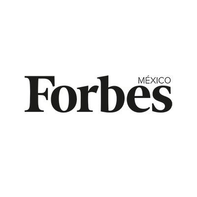 forbes-mexico