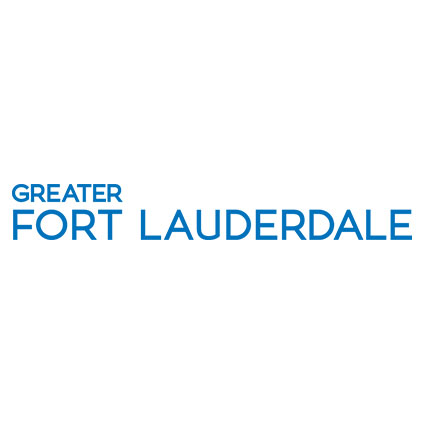 Fort Lauderdale International Boat Show | Luxury Yachts