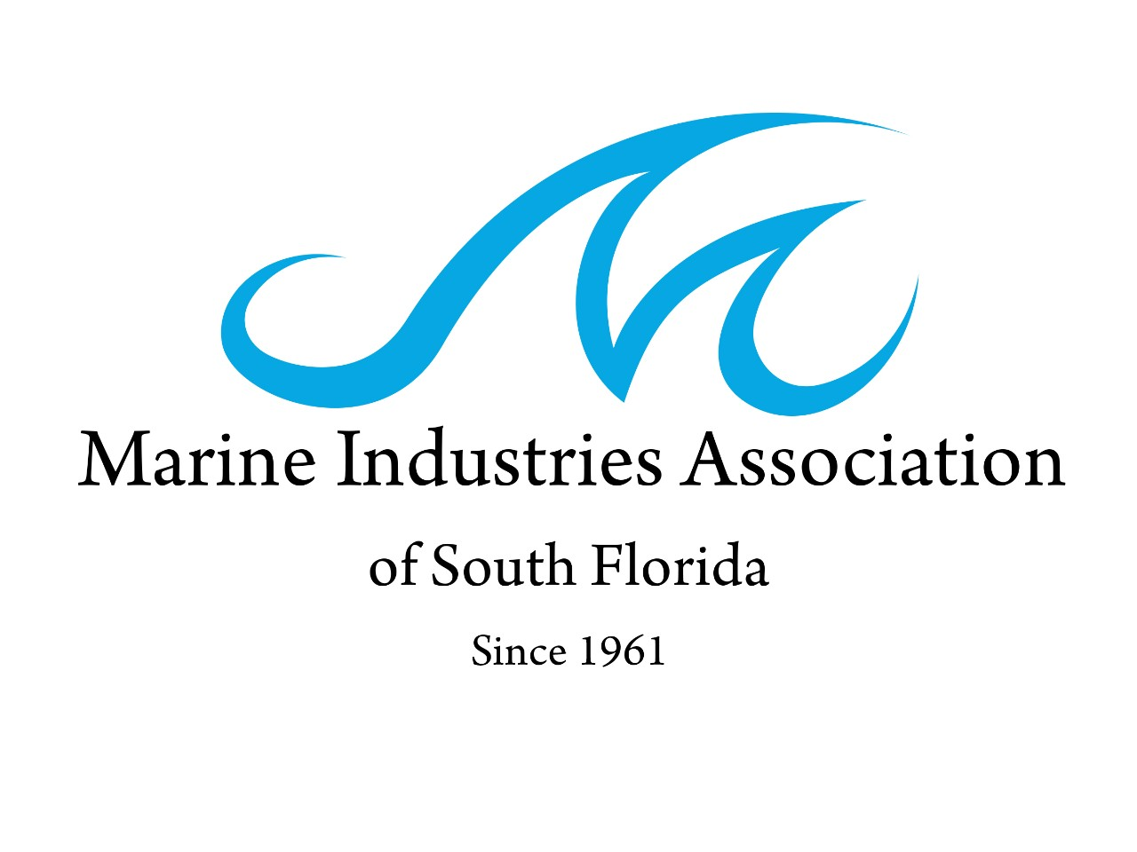marine-industries-south-florida